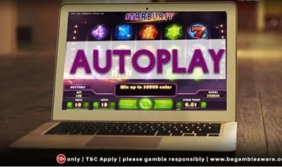 Pooling Your Bankroll When Playing Online Slots